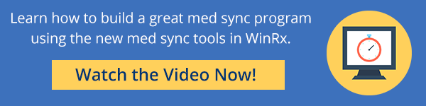 Med Sync Video CTA.png