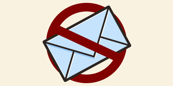 NoEmail.png
