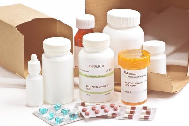 Pharmacy_Shipping.jpg