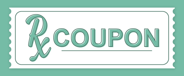 Pharmacy Coupon