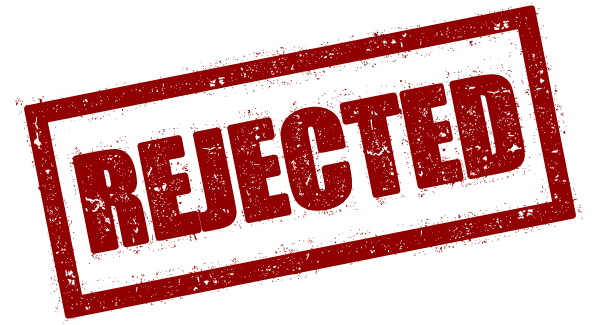 The 5 Most Common Pharmacy Claim Rejections and How to Fix Them