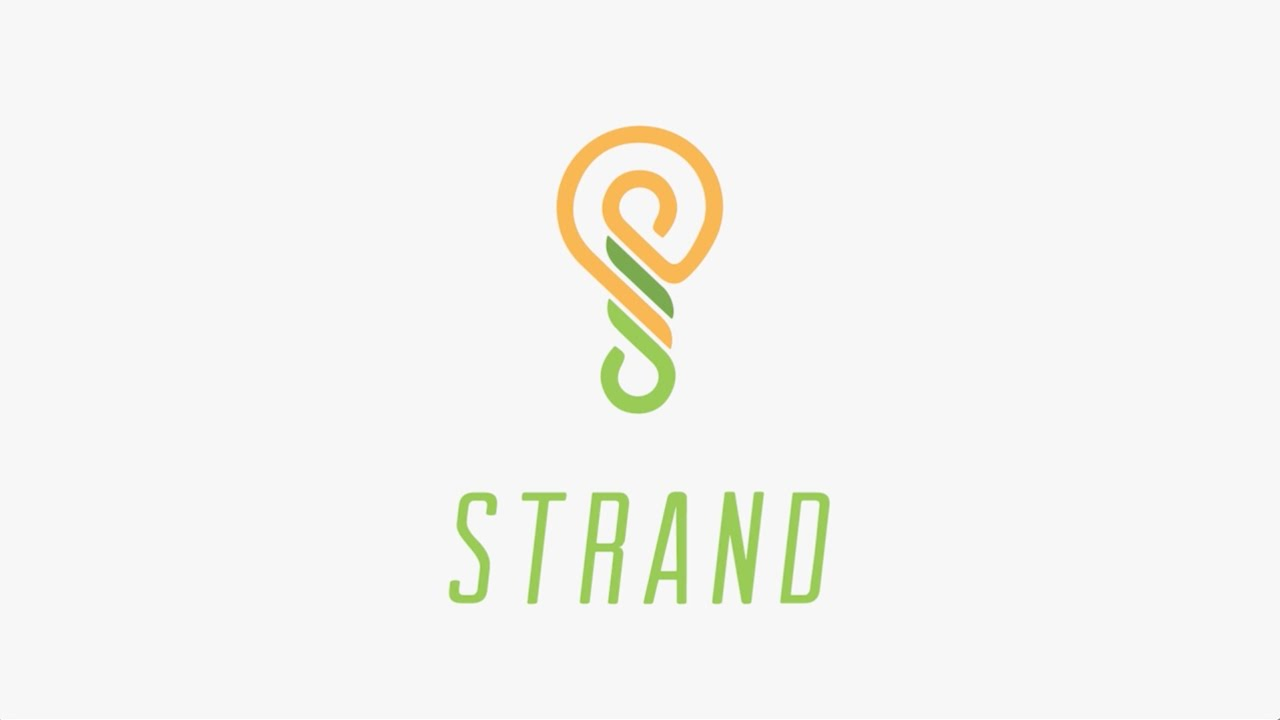 Strand logo.jpg